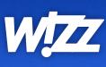 Code promo Wizzair