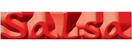 code promo Salsa Jeans