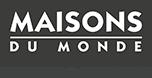 Code promo & Code reduction Maison du Monde