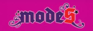 Code Réduction ModeS4u