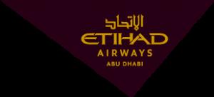 Code reduction Etihad Airways