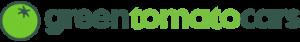 Code promo Green Tomato Cars