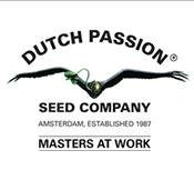 Code promo Dutch Passion