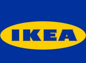 Code reduction & IKEA code promo IKEA