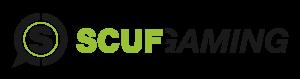 Code promo Scuf gaming