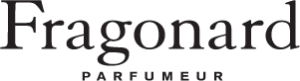 Code réduction Fragonard