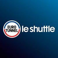 Code promo Eurotunnel