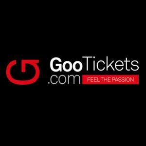 Code réduction Gootickets