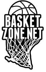 Code promo & Code réduction Basketzone