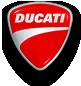 code reduction Ducati