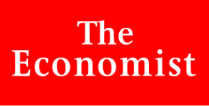 Code réduction The Economist