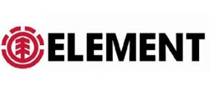 Code promo Element