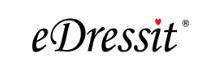 Code promo eDressit