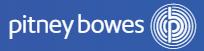 code promo Pitney Bowes
