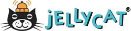 Code réduction Jellycat
