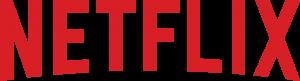 Code Réduction Netflix & Bon de Réduction