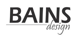 Code promo Bains Design