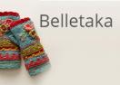 Code promo Belletaka
