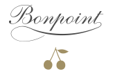 Code promo Bonpoint