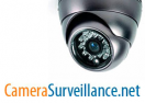 Code promo CameraSurveillance.net