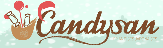 Code Parrainage Candysan