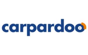 Code promo Carpardoo