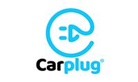 Code réduction Carplug