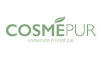 Code promo Cosmepur