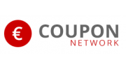 Code réduction Coupon Network