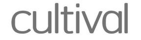 Code promo Cultival