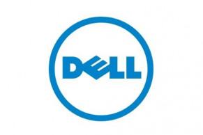 Code réduction Dell Belgique