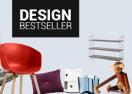 Code promo Design Bestseller