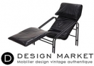 Code promo Design Market