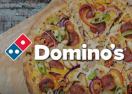 Code promo Domino'S Pizza Belgique