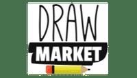 Code promo & Code réduction Drawmarket
