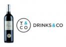 Code promo Drinksco