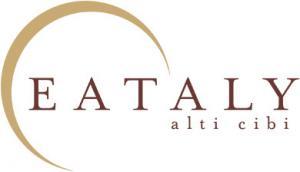Code promo Eataly