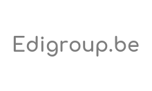 Code réduction Edigroup Belgique