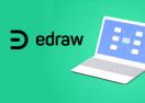 Code réduction Edrawsoft