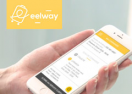 Code promo Eelway