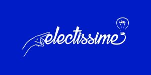 Code promo Electrissime