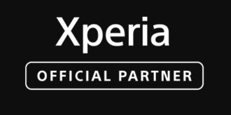 Code promo Xperia Official Partner Store