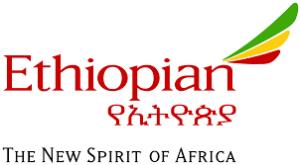 Code promo Ethiopian Airlines