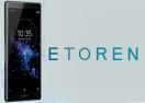 Code promo Etoren
