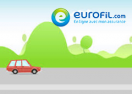 Code promo Eurofil