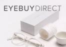 Code promo Eyebuydirect