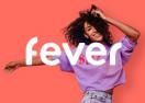 Code promo Fever