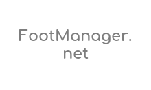 Code promo FootManager
