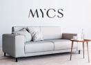 Code promo Mycs