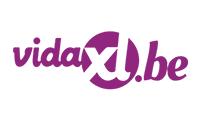 Code promo vidaXL.be & Code réduction